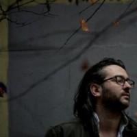 O Πατρινός φωτογράφος που πήρε βραβείο Craftsman στην Αθήνα