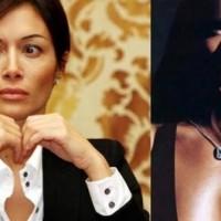 ΑΥΤΕΣ είναι οι πιο σέξι πολιτικοί- Ανάμεσα τους ΜΙΑ Ελληνίδα