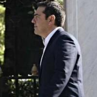 Ο Τσίπρας ζήτησε συμβούλιο αρχηγών -Θέλει στήριξη για το ασφαλιστικό