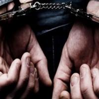 ΠΑΤΡΑ: Χειροπέδες σε 48χρονο που πωλούσε ηρωίνη
