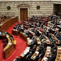 Αποσύρει η κυβέρνηση το νομοσχέδιο με το «παράλληλο πρόγραμμα»