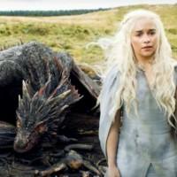 Πρώτο στα πειρατικά downloads για το 2015 το Game of Thrones