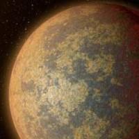 Βρέθηκε πλανήτης που υποστηρίζει ζωή; Είναι 4 φορές μεγαλύτερος από τη Γη και μπορεί να έχει ζωή
