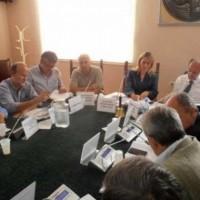 ΠΑΤΡΑ: Συνεδριάζει σήμερα στην Νέα Αίθουσα του το Περιφερειακό Συμβούλιο