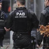 Έπιασαν δύο ύποπτους τζιχαντιστές στο Βέλγιο- Ετοίμαζαν χτύπημα την Παραμονή της Πρωτοχρονιάς!