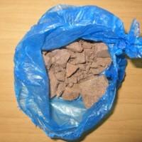 ΔΕΙΤΕ: Τι βρέθηκε στην οικία του 48χρονου διακινητή ναρκωτικών – ΦΩΤΟ