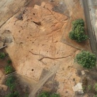 Το ΚΑΣ αναμένει το ΣτΕ προτού αποφασίσει για τις αρχαιότητες στις Σκουριές