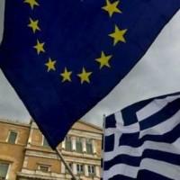 Επιμένει το κόμμα της Μέρκελ: Η καλύτερη λύση είναι το προσωρινό Grexit