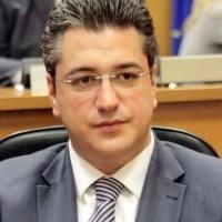 Απ. Τζιτζικώστας: «Πολύτιμο κεφάλαιο Καραμανλής, Σαμαράς»